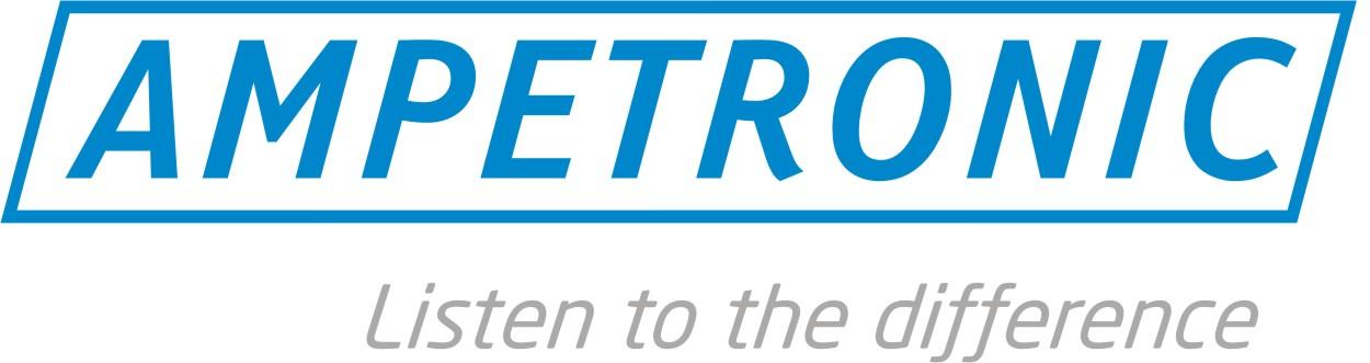Ampetronic-logo