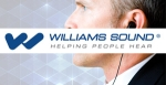 Williams Sound Amplifiers